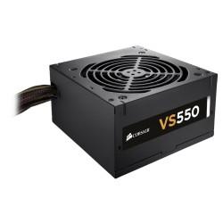 Corsair VS 550 550W ATX23