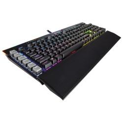 Corsair Gaming keyboard K95 RGB Platinum