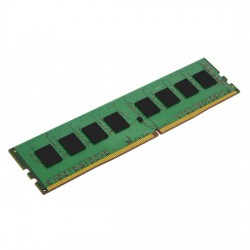Kingston 16GB Ram 2400MHz DDR4