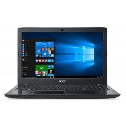 """Acer Aspire 15,6"""" i5-7200 256SSD GF940MX"""