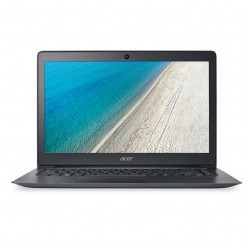 """Acer TravelMate X349 14"""" FHD 128GB-SSD"""
