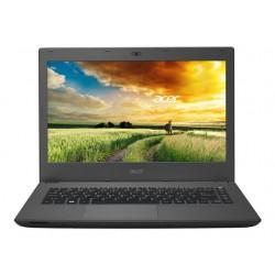 """Acer Aspire i3-5005 14"""" 8GB/275GB SSD"""