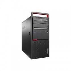 Lenovo M900 i7-6700, 256GB SSD 32GB DDR4