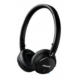 Philips SHB6250 Headset Wireless Bluetoo