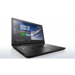 "Lenovo 110 17"" i5-7200U 4GB 256GB SSD W1"