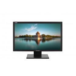 "Lenovo 20"" ThinkVision LT2024 DVI/VGA"