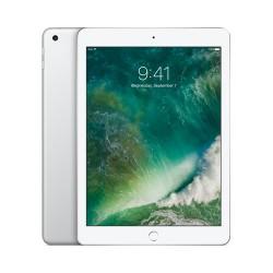 """Apple iPad 9.7"""" Wi-Fi 32GB - Silver"""