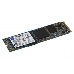 Kingston SSD M.2 G2 SATA 240GB 550 330 r