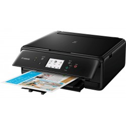 Canon PIXMA TS6150 - Multifunktionsprint
