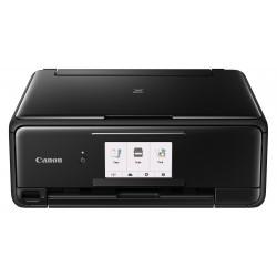 Canon PIXMA TS8150 - Multifunktionsprint
