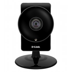 D-LINK Wireless AC 180 degree HD Cloud C