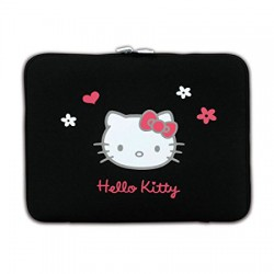 Port Designs Hello Kitty 15,6´´ sleeve