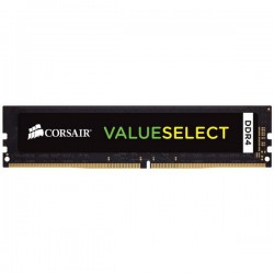 Corsair Value Select - DDR4 16 GB 2133