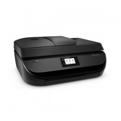 HP blækprinter Envy 5540 All-in-one