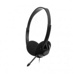 Media-tech Headset Ursa