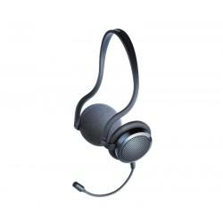 Edifier Communicator 300 Black Headset
