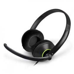 Creative HS-450 stereo headset R2