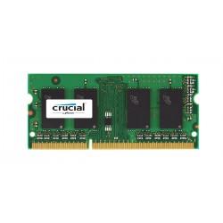 Crucial DDR4 PC2133 8GB CL15 SO-DIMM