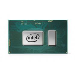 Intel Core i5 8400 (8. Gen) 6 kerner