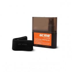 Acme, Touch Screen Rensesæt