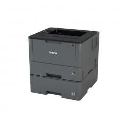 BROTHER HLL5100DNT laser printer B W