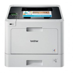 Brother HLL8260CDW Color Laser Printer