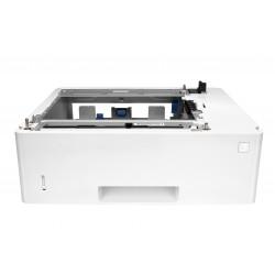 HP M506 M527 550-arks papirbakke