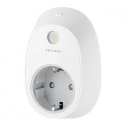 TP-LINK WiFi Smart Plug 2.4GHz 802.11b/g