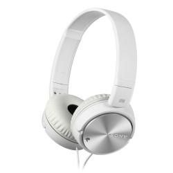 SONY MDRZX110NAW.CE7 Headphone White