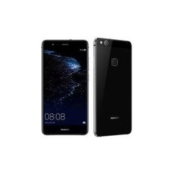 eStuff Huawei P10 lite Fullcover