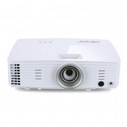 ACER H6518BD 1080p DLP 3400Lm 20000 1 HD