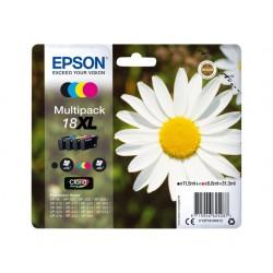 G&G Epson T1285 Sampak