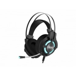 Havit Gaming Headphones Black