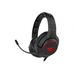 Havit Gaming Headphones 7.1