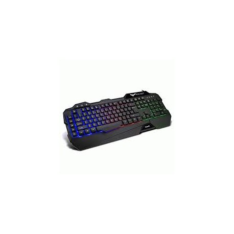 Havit Gaming Keyboard & Mouse Combo