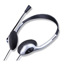 Havit Basicline Wired Headset