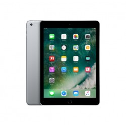 Apple 9.7-inch iPad Wi-Fi 6 gen 32GB SG