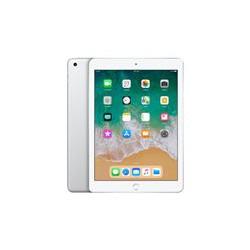 Apple 9.7-inch iPad Wi-Fi - 6. gen. 32GB