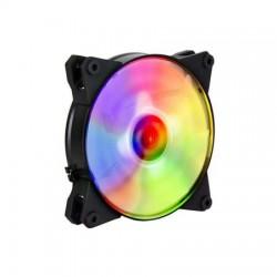 Cooler Master MasterFan Pro 120 Air RGB
