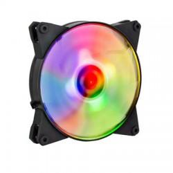 Cooler Master MasterFan Pro 140 Air RGB