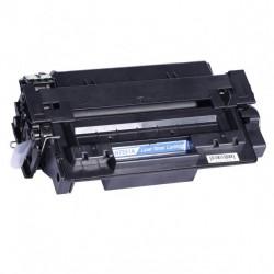 HP Toner Q7551A, sort