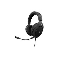 CORSAIR HS60 Surround Gaming Headset Car