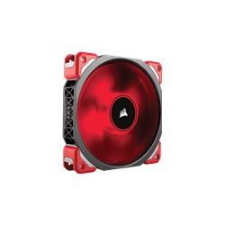 CORSAIR ML120 Pro LED 120mm Premium Magn