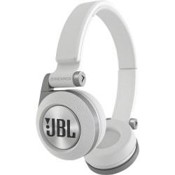 JBL Synchros E30 White