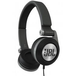 JBL Synchros E30 Black