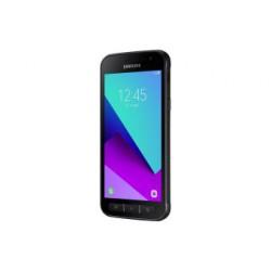 Samsung Galaxy Xcover 4 Sort