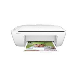 HP Deskjet 2130 All-in-One Blækprinter