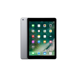 "Apple iPad 2018 Wi-Fi 9.7"" 32GB Space G"