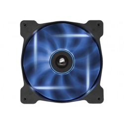 CORSAIR LED Fan AF140-LED Blue Single Pa