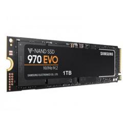 SAMSUNG 970 EVO SSD 1TB NVMe M.2